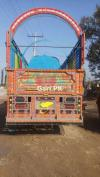 Hino Truck  1990 For Sale in Chakwal