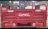 Road Prince Loader 150 2020 For Sale in Islamabad