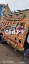 Hino Truck  2018 For Sale in Swat