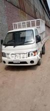 JAC X200  0 For Sale in Lahore