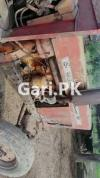 Belarus 520  0 For Sale in Chiniot