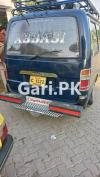 Toyota Hiace  0 For Sale in Islamabad