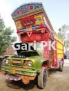 Bedford Bus  0 For Sale in Sargodha