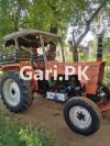 New Holland Fiat 480  0 For Sale in Mianwali