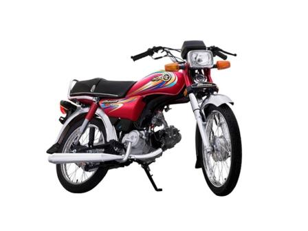 DYL Dhoom YD 70 Price in Pakistan 2019, New Model Specs