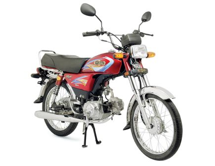 Super Asia Bikes Prices in Pakistan 2019, Super Asia Motorcycles