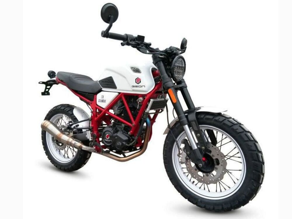 Bikes in Pakistan 2019, Check Bikes Prices, New & Used Motor