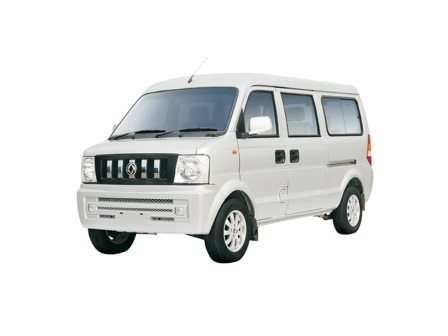 DFSK CONVOY price in Pakistan