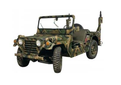 Jeep M 151 price in Pakistan