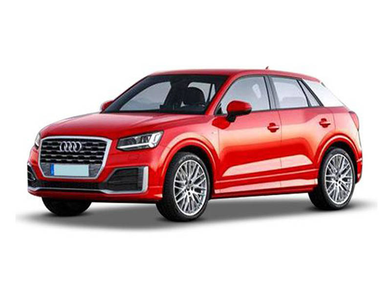 audi q2 2018 price in pakistan 2019. Black Bedroom Furniture Sets. Home Design Ideas