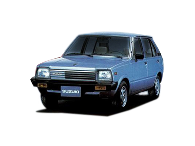 Suzuki Fx 1991 Price In Pakistan 2018