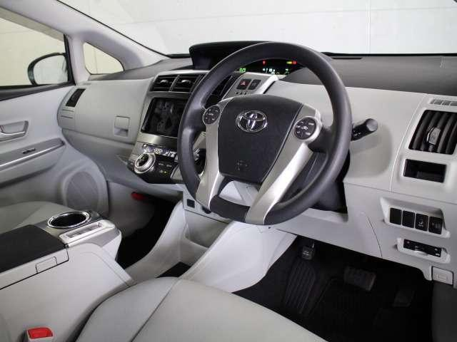Toyota Prius Alpha price in Pakistan