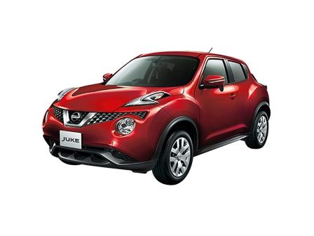 nissan juke 15rs price in pakistan 2018 gari new model specs features. Black Bedroom Furniture Sets. Home Design Ideas