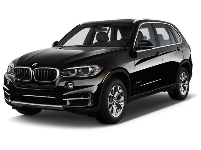 BMW X5 Series 2020 price in Pakistan