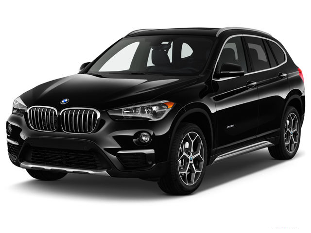 BMW X1 Series price in Pakistan
