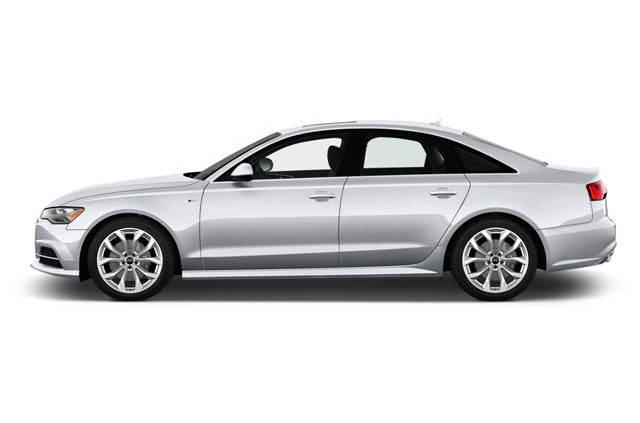 Audi A6 price in Pakistan