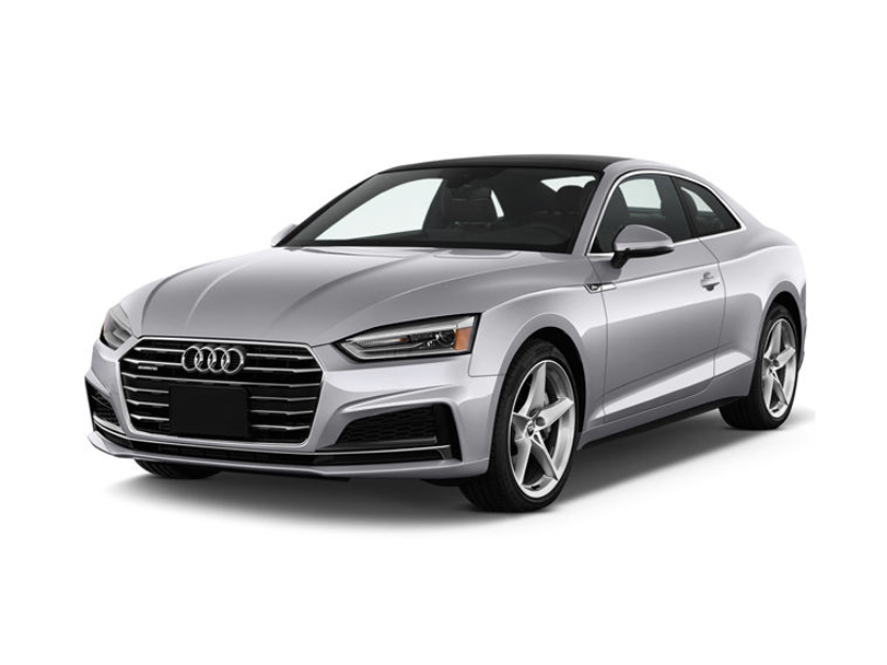 Audi Cars In Pakistan 2020 Prices Pictures Reviews