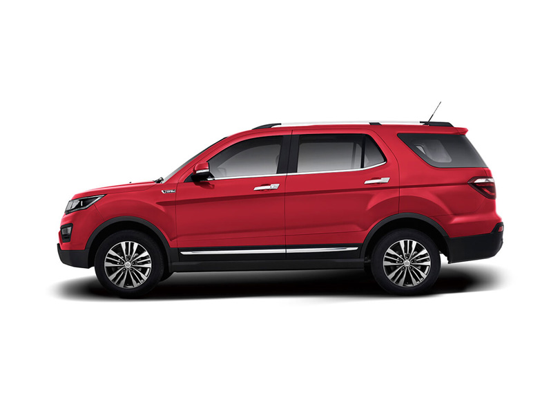Changan CX70T 2019 price in Pakistan