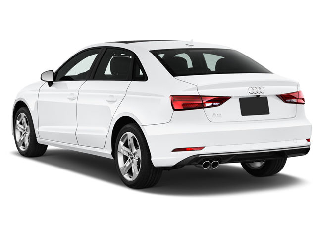 Image Of Audi Car Price In Pakistan Olx Audi A8 2019 Prices in
