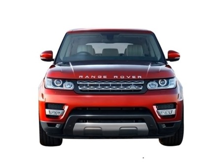 Range Rover Sport 2019 price in Pakistan