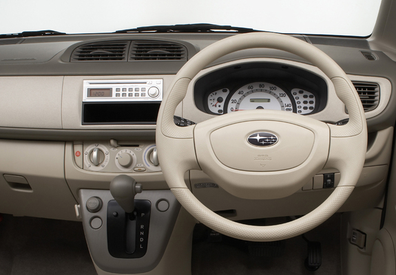 Subaru Stella 2019 price in Pakistan