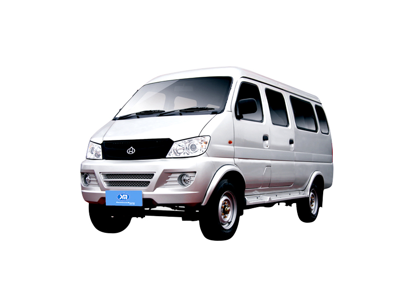 Changan Kaghan XL 2019 price in Pakistan