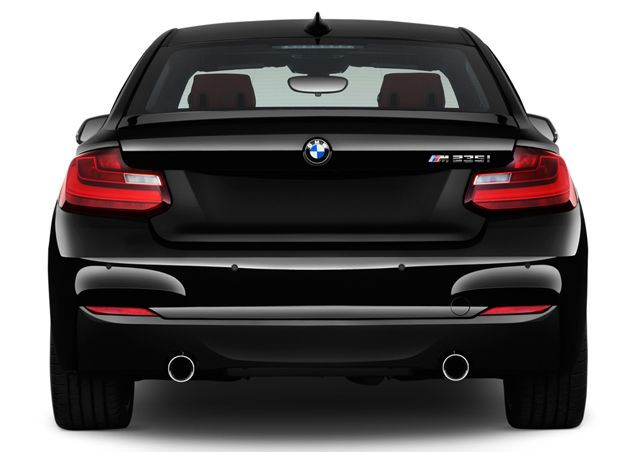 BMW 2 Series 2019 price in Pakistan