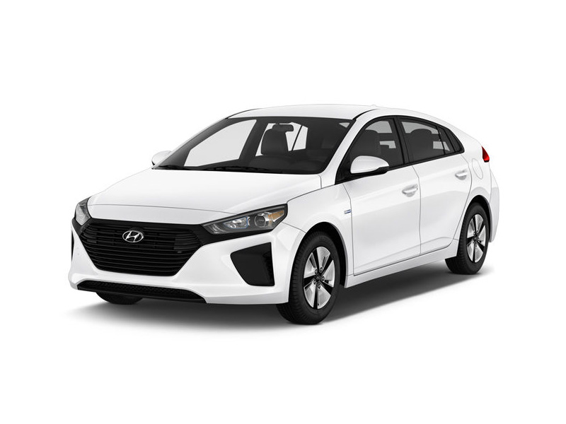 Hyundai Ioniq Gls Price In Pakistan 2020 Gari New Model Specs
