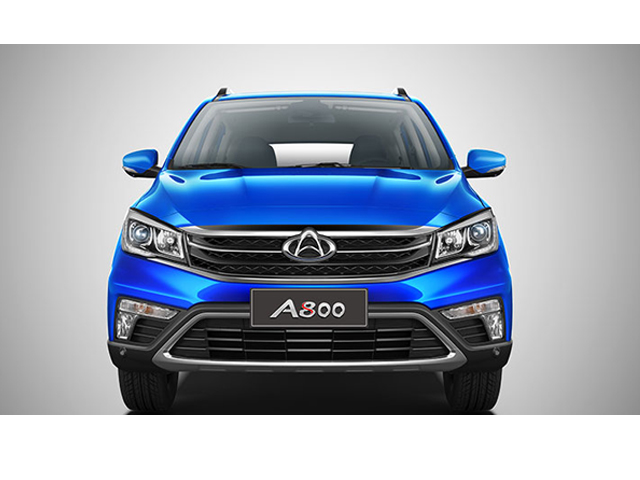 Changan A800 2020 price in Pakistan