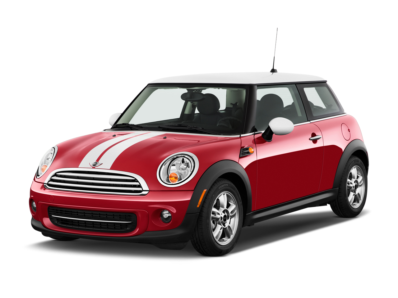 Mini Cooper 2020 price in Pakistan