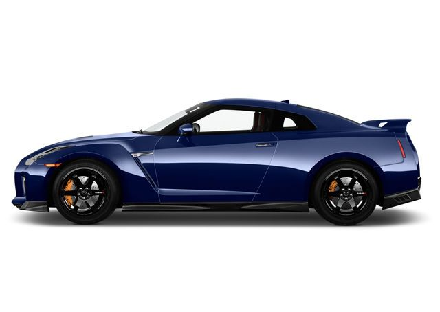 Nissan GT R 2020 price in Pakistan