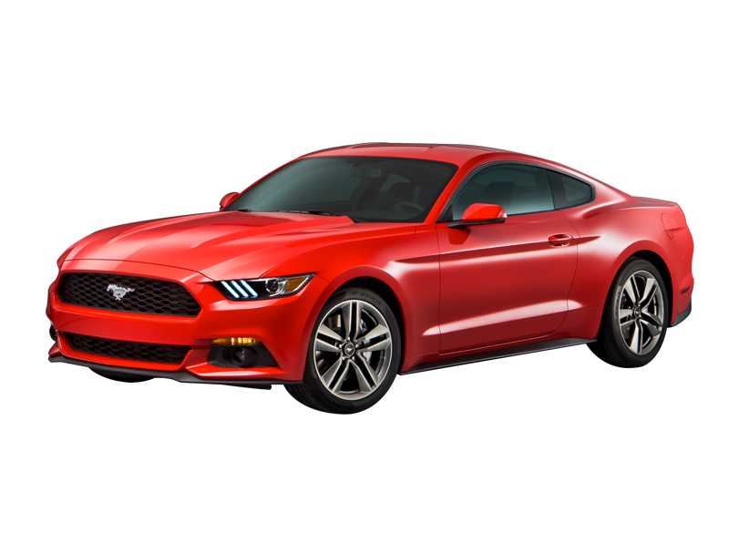 Ford Mustang 2020 price in Pakistan