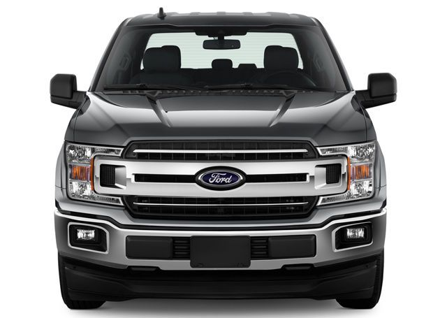 Ford F 150 2020 price in Pakistan