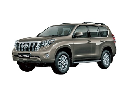 New Cars Prices in Pakistan 2021, Check Car Prices in 2021