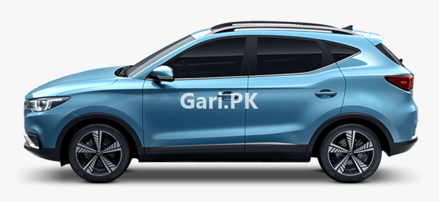 MG ZS EV 2021 price in Pakistan