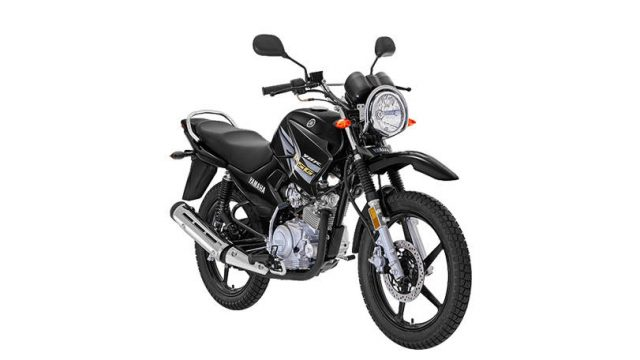 Yamaha Motors Price Increase Up To Pkr 5 000