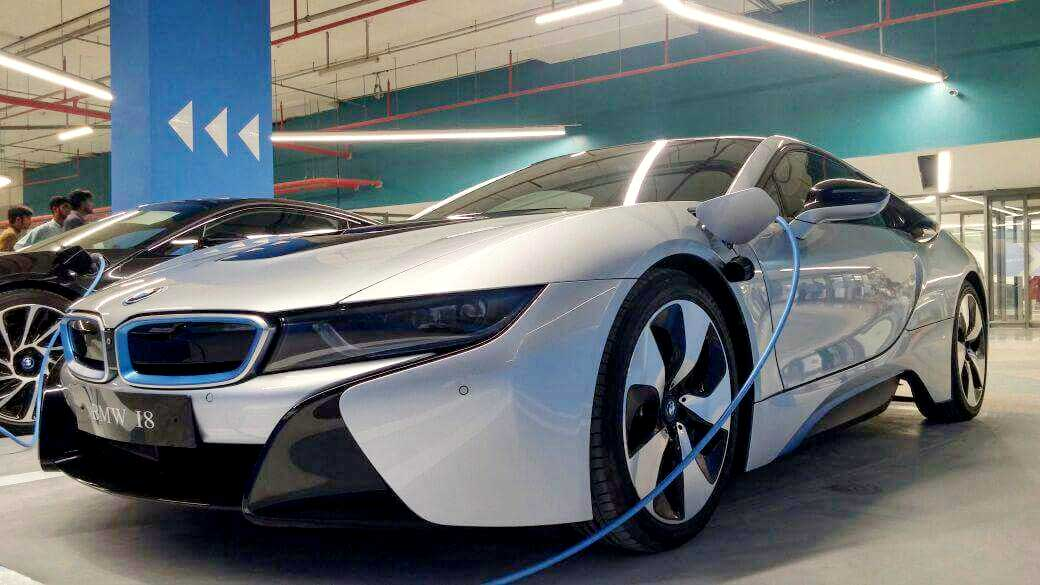 Electric Vehicle Financing at 0% Interest Rate for Pakistani