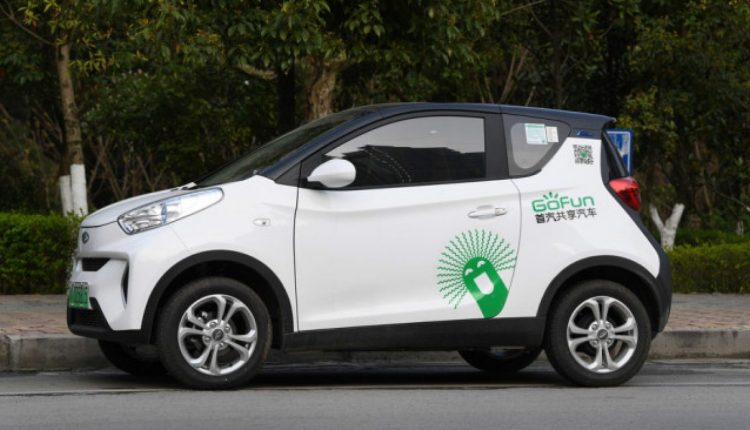 Highlights of Electric Vehicles Policy Approval