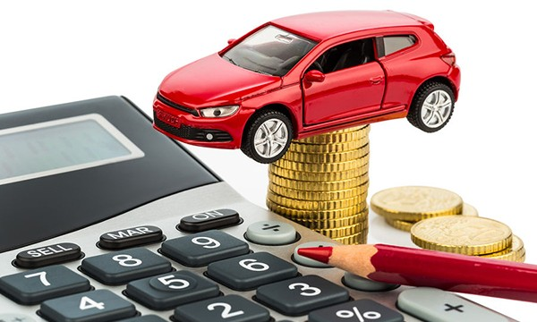 Govt Mistake Results in Suffering of Car Token Payers