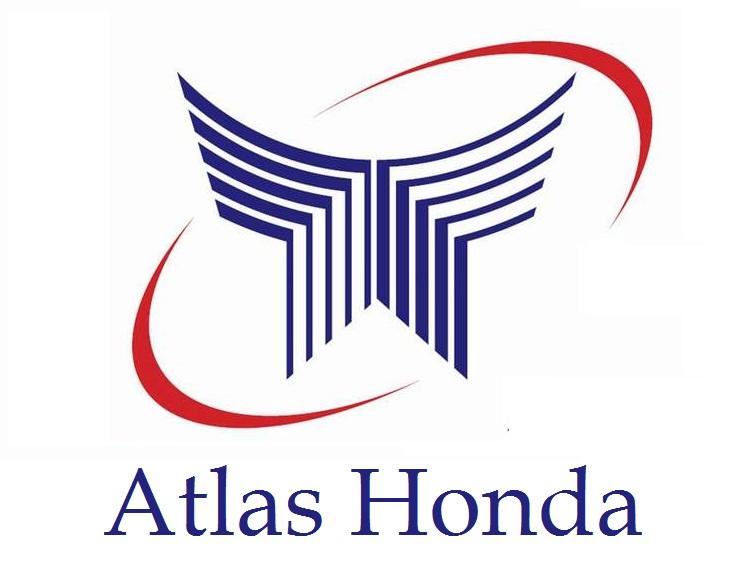Honda Atlas Gets 29% Profit On Sales For Second Quarter