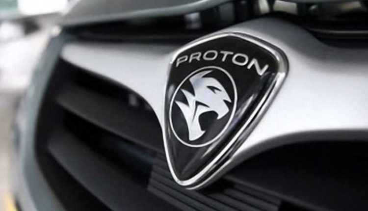 Proton Car Delivery Will Start Soon