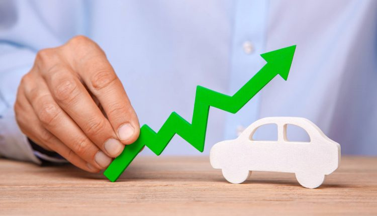 Car Prices Above 1500cc Expected To Be Increased Soon