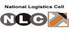NLC Launches Vehicle Recovery service for Customers