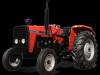 Ursus Tractor 3512 Specs & Price in Pakistan 2020