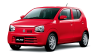 Suzuki Alto VX Huge Price Increase