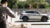 Hyundai Tucson Number One Compact SUV
