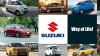 Pak Suzuki Car Prices Increase to Rs. 1 Million