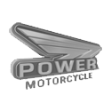 Power Bike Reviews