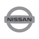 Nissan Pakistan Pricelist 2018